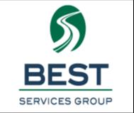 Best Services Group