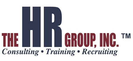 The HR Group
