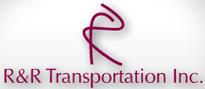 R&R Transportation Inc.