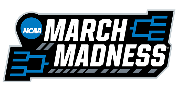 March Madness 2017 Marchmadnessevent