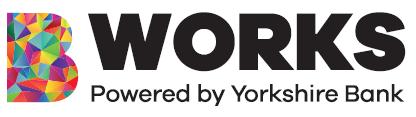 B Works