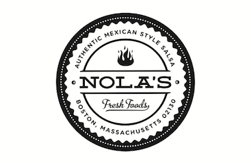 NOLA's Fresh Foods