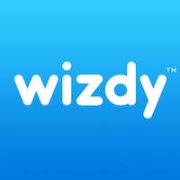 Wizdy Games