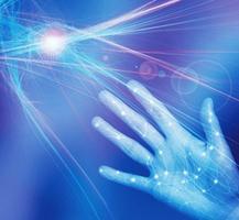 Advanced Energy Healing | RM.
