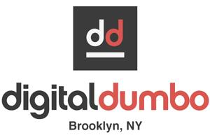 Digital DUMBO's Fashion Night Out: Official T-Shirt Release...