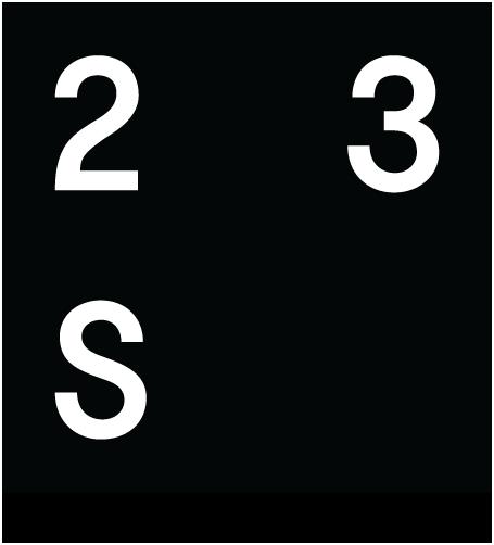 23 Stories