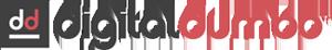 Digital DUMBO Logo