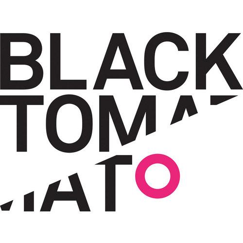 The Black Tomato Group