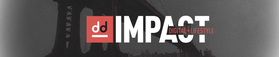 DD Impact