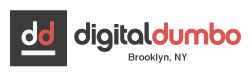 Digital DUMBO Logo