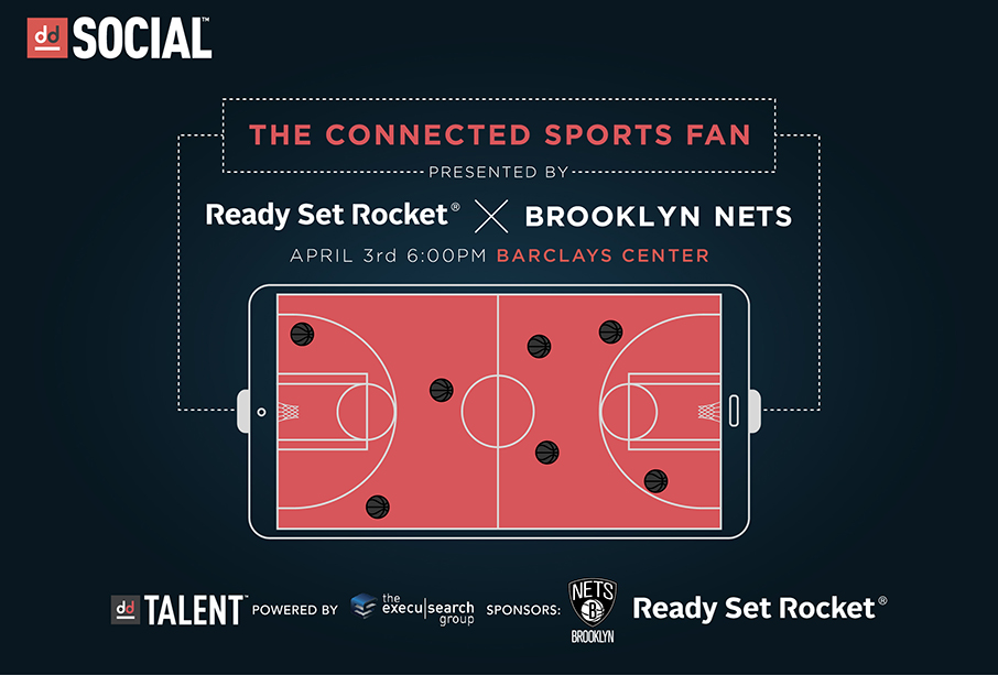 Digital DUMBO Brooklyn Nets