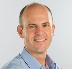 Steve Callanan