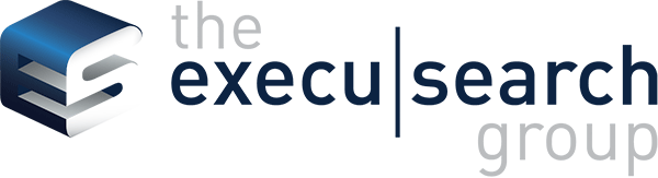 The Execu Search Group
