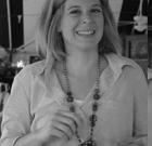 Heather Cianchetti