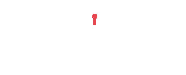 Central Gate Logo