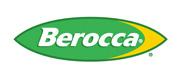 Berocca Logo