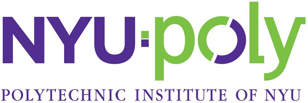 NYU Poly Logo