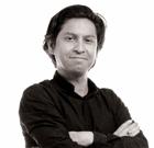 Roberto Santellana