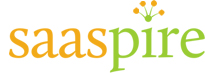 Saaspire