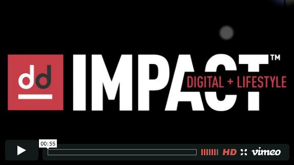 ddIMPACT Video
