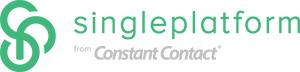 singleplatform logo