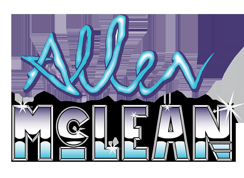 Allen Mclean