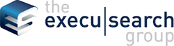 The Execu Search Group Logo