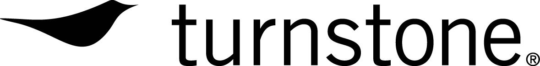 Turnstone Logo