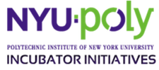 NYU-Poly Incubator