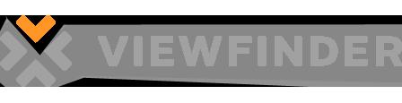 Viewfinder logo