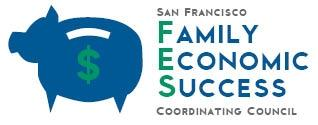 FES Council Logo