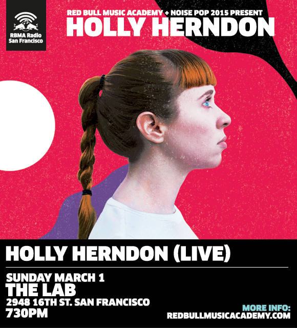 holly flyer