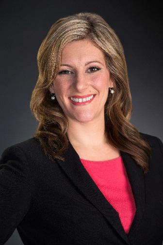 Alisha McClellan Photo