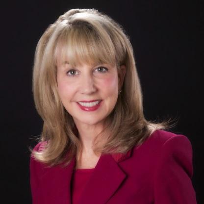 Kristin McMillan