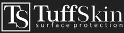 TuffSkin Logo