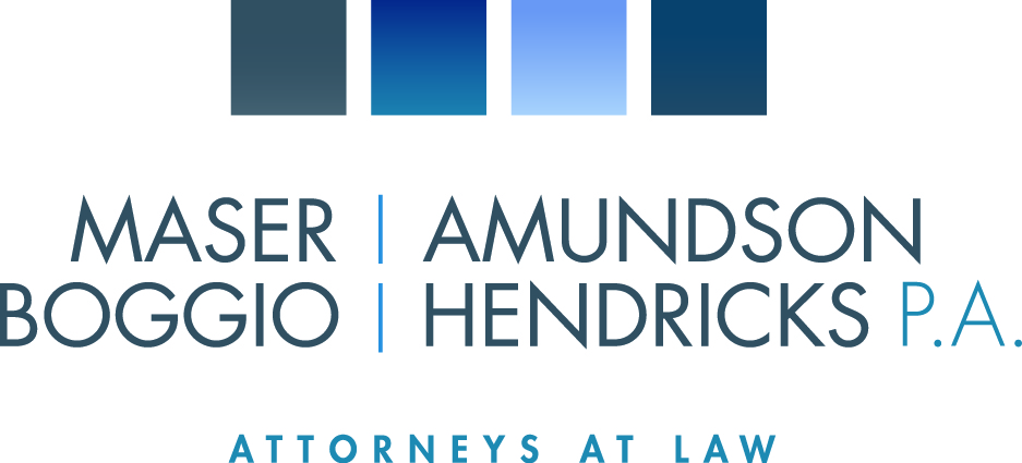 Hennepin County Adult Protection 84