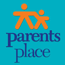 Parent's Place