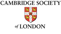 Cambridge Society of London