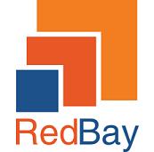 RedBay Logo