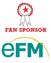 efm fan sponsor