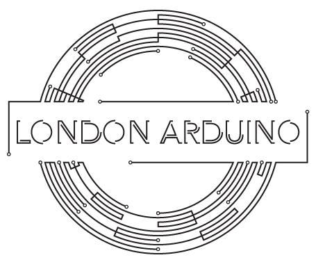 London Arduino