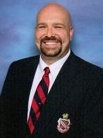 B. Reed Howie