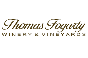 Thomas Fogarty Winery