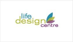 Life Design Centre