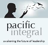 Pacific Integral