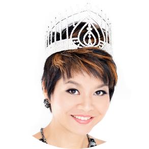 Constance Lim