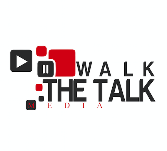 Walk the Talk Media