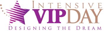 Intensive VIP Day