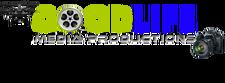Good Life Media Productions Logo
