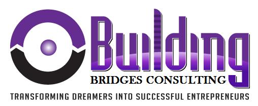 Building Bridges Consulting Logo
